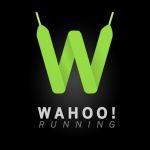 WAHOO! Running